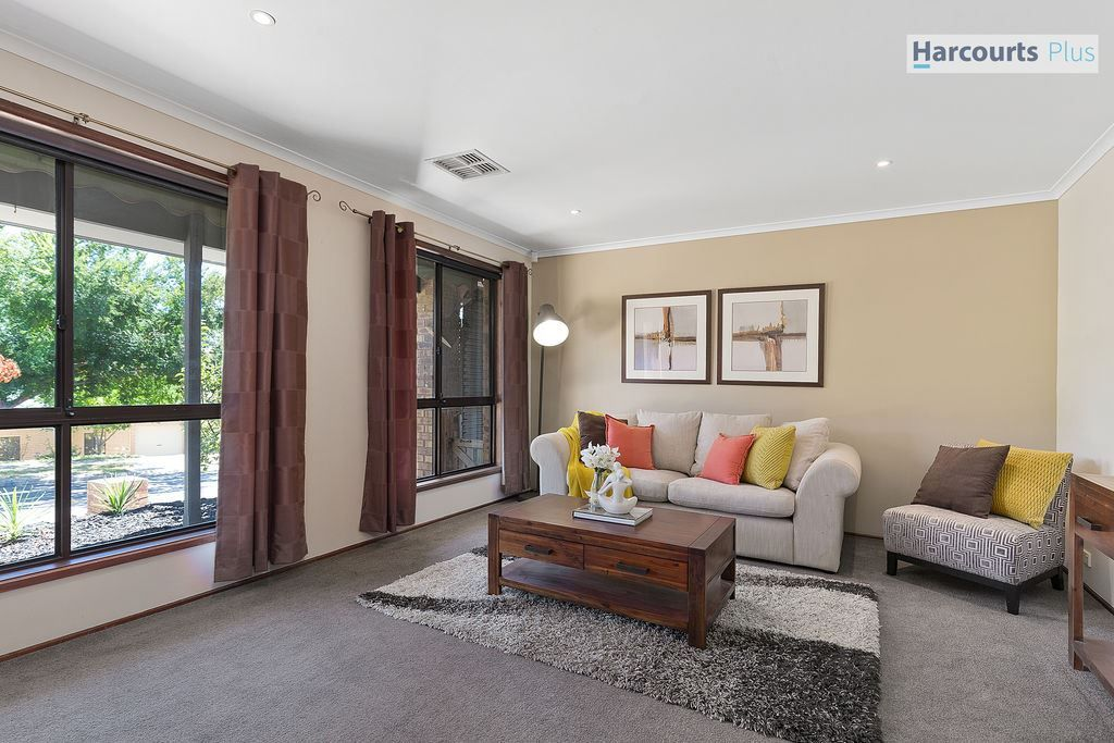 46 Berrima Road, Sheidow Park SA 5158, Image 2