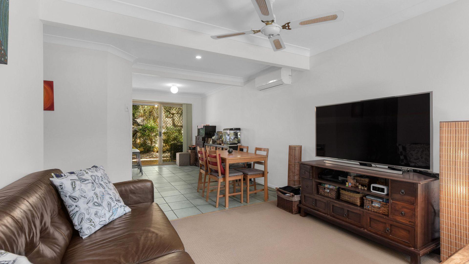 45/25 Hogan Place, Seventeen Mile Rocks QLD 4073, Image 2