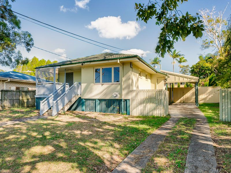 41 Birun St, Woodridge QLD 4114, Image 1