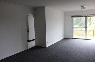 Picture of 7/8 Terrol Cres, Mona Vale NSW 2103