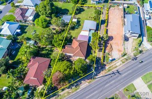 Picture of 36 Lascelles Street, Brighton QLD 4017
