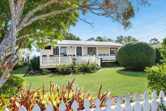 Picture of 13 Tower Crescent, GOWRIE JUNCTION QLD 4352