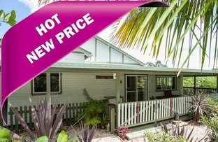 315 Sargents Road, Homeleigh NSW 2474