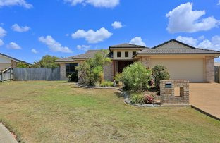 Picture of 20 Charlotte Court, Kalkie QLD 4670