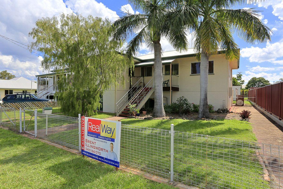 33A Maryborough Street, Bundaberg Central QLD 4670, Image 1