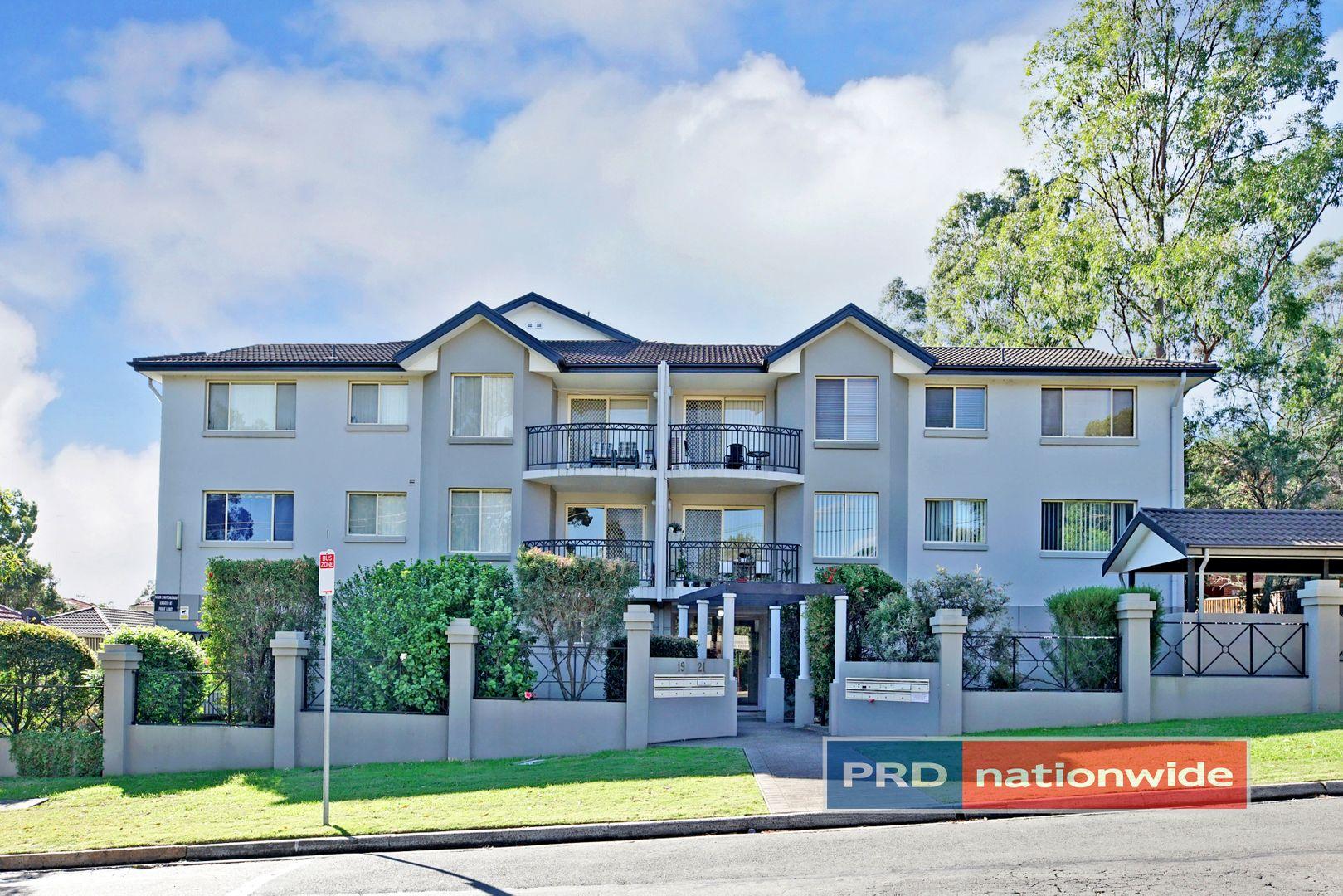 1/19-21 Thurston Street, Penrith NSW 2750, Image 0