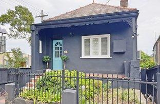 Picture of 2 Davies  Street, Leichhardt NSW 2040