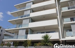 Picture of 202/9 Watkin Street, Bruce ACT 2617