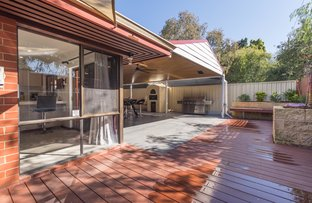 Picture of 67 Streatley Rd, Lathlain WA 6100