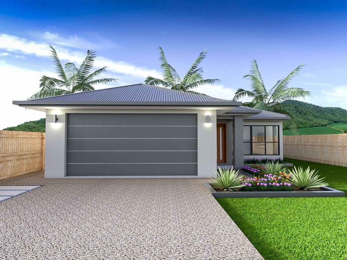 Lot 132 Lorne Loop, Kewarra Beach QLD 4879, Image 0