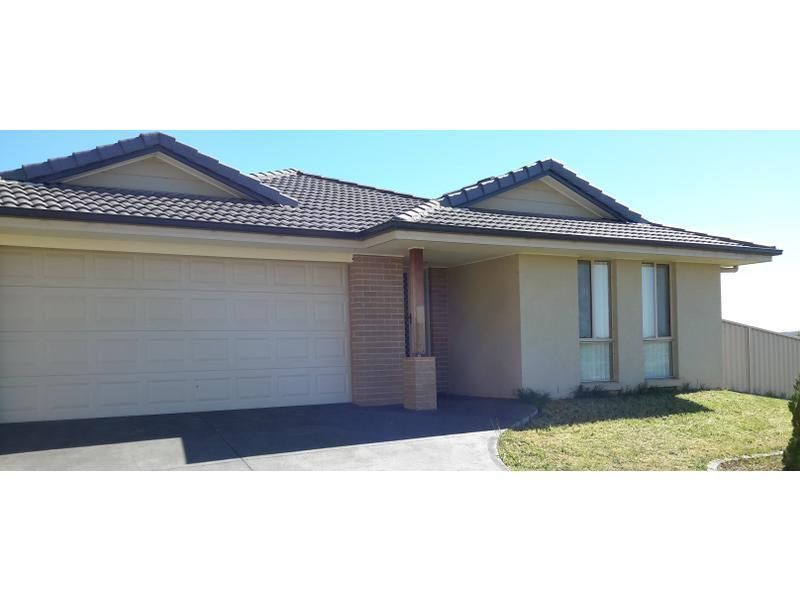 38 Discovery Drive, Orange NSW 2800, Image 0