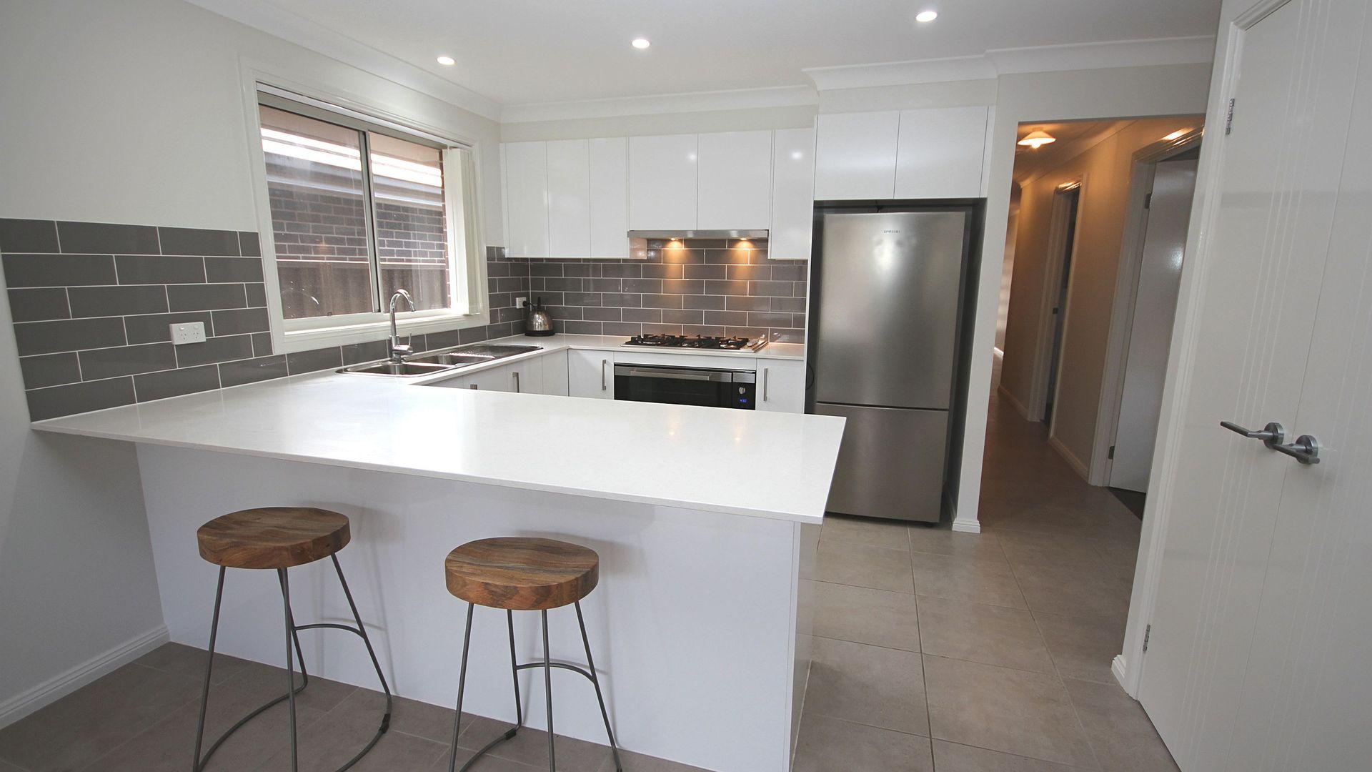 10 Cilento Street, Spring Farm NSW 2570, Image 1