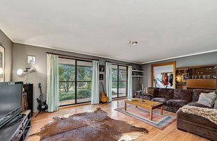 Picture of 24 Richmond Street, Binalong NSW 2584