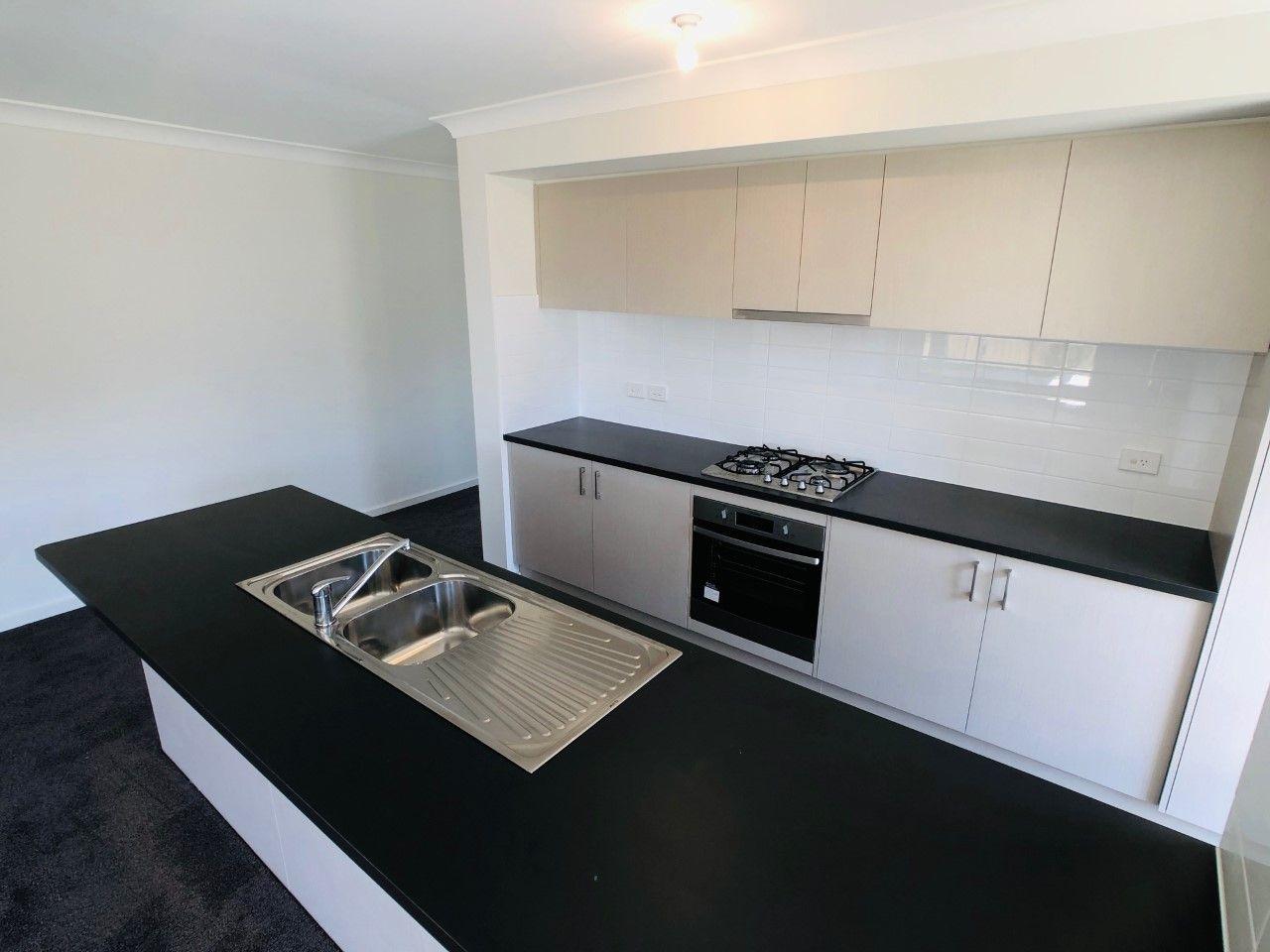 8 Kanooka Street, Werrington NSW 2747, Image 1