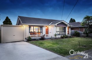 70 Carlton Road, Dandenong North VIC 3175