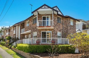 Picture of 1/9 Coast Avenue, Cronulla NSW 2230