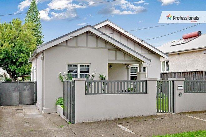 Picture of 4 Etela Street, BELMORE NSW 2192