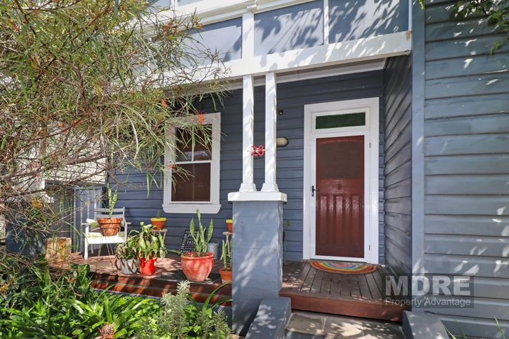 28 Holt Street, Mayfield NSW 2304, Image 1