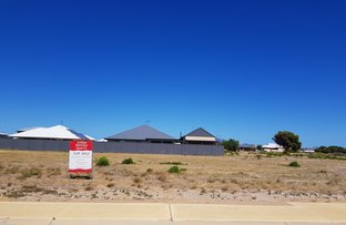 Picture of 22 Meelup Drive, Jurien Bay WA 6516