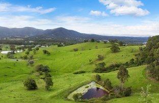 Mount Samson QLD 4520