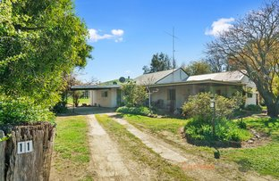 Picture of 11 Factory Lane, Walwa VIC 3709