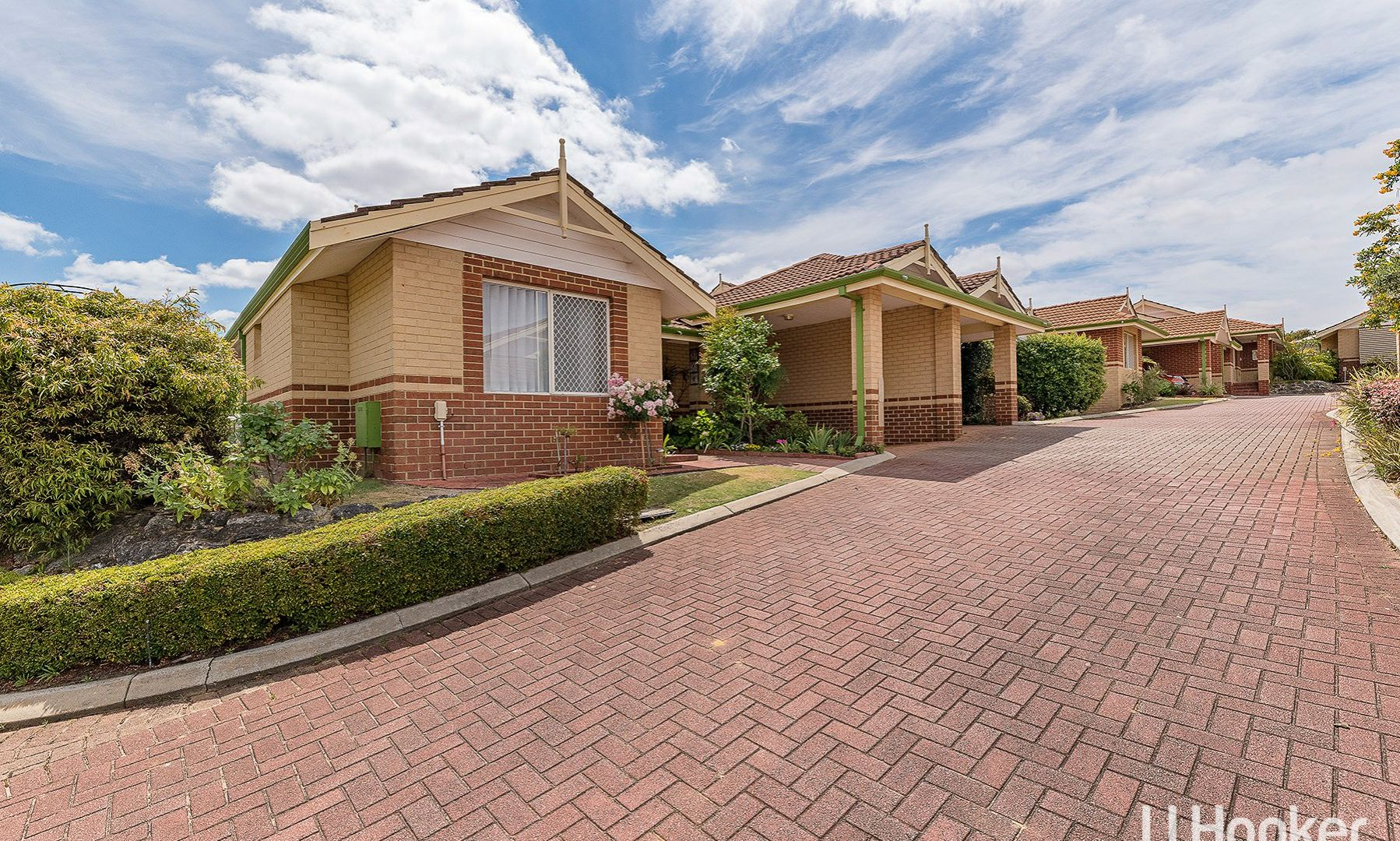 1/75-79 Beasley Road, Leeming WA 6149, Image 2