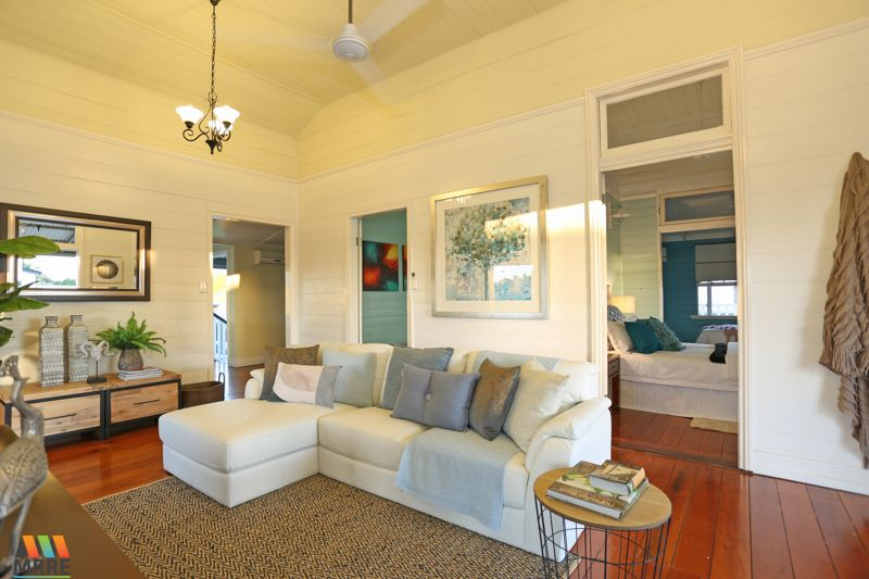 84 Donaldson Street, West Mackay QLD 4740, Image 2