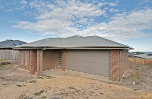 Picture of 13 Lawson Drive, Lakes Entrance VIC 3909
