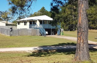 Picture of Bagguette Street, Russell Island QLD 4184