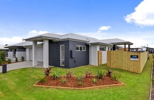 10 Pearl Cres, Caloundra West QLD 4551