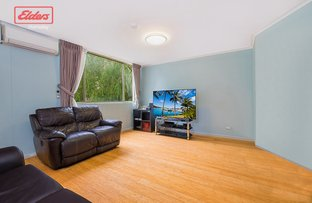 1/1-3 Thomas  St, Hornsby NSW 2077