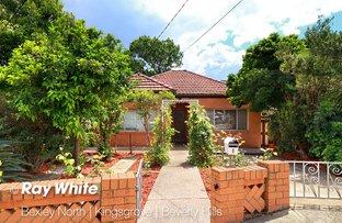 Picture of 1 Eva Street, Roselands NSW 2196
