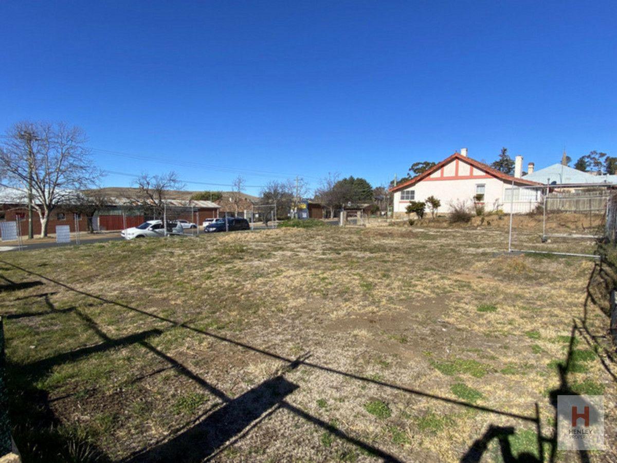 188 Sharp Street, Cooma NSW 2630, Image 2