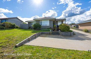 Picture of 92 Hillman Street, Spencer Park WA 6330
