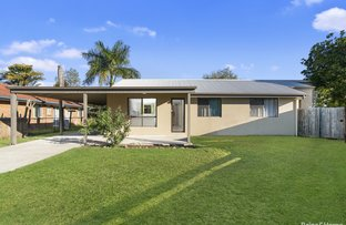Picture of 21 LYNDAL COURT, Morayfield QLD 4506