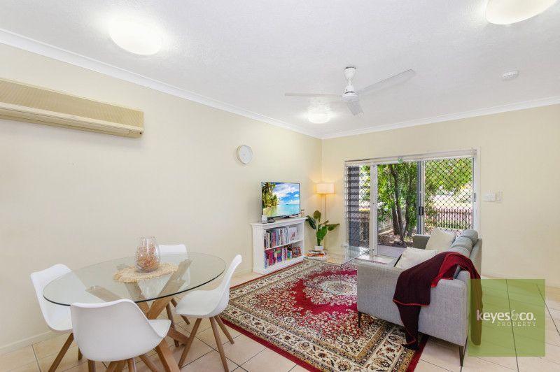 2/14 Tuffley Street, West End QLD 4810, Image 0