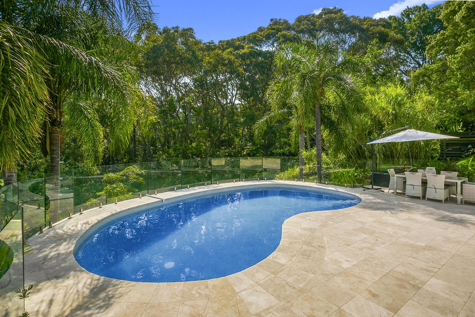 6 Dresden Avenue, Beacon Hill NSW 2100, Image 1