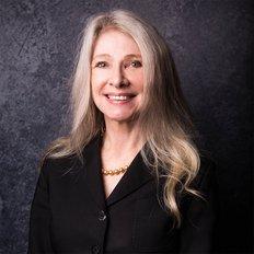 Michelle Bibby, Sales representative
