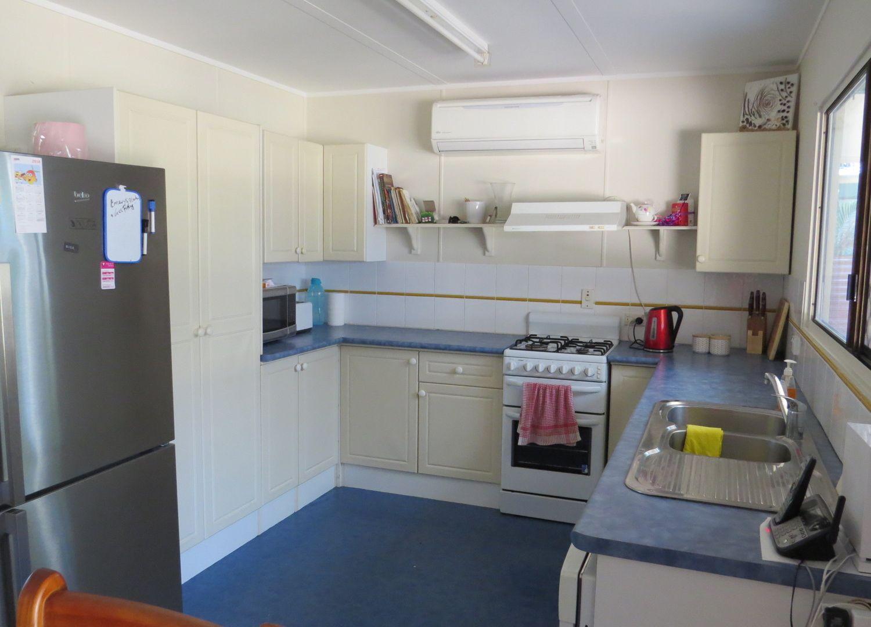108 Leichhardt Street, Bowen QLD 4805, Image 2
