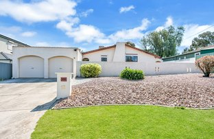Picture of 12 Ramsgate Ave, Modbury Heights SA 5092