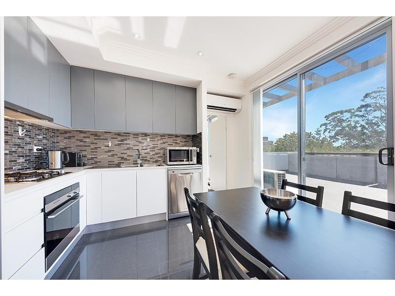 32/209 Carlingford Rd, Carlingford NSW 2118, Image 0