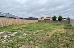 Picture of 21 Hammersmith Circuit, Traralgon VIC 3844