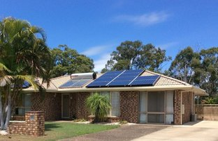 Picture of 8 Bergin Ct, Torquay QLD 4655