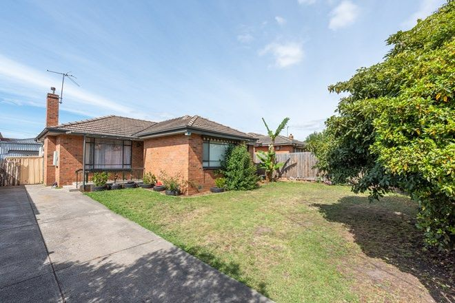 Picture of 21 Alison  Street, THOMASTOWN VIC 3074