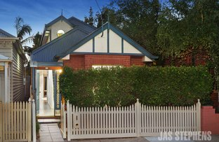 Picture of 94A Commercial Road, Footscray VIC 3011