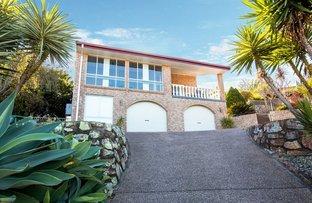 12 Canara Close, Belmont North NSW 2280