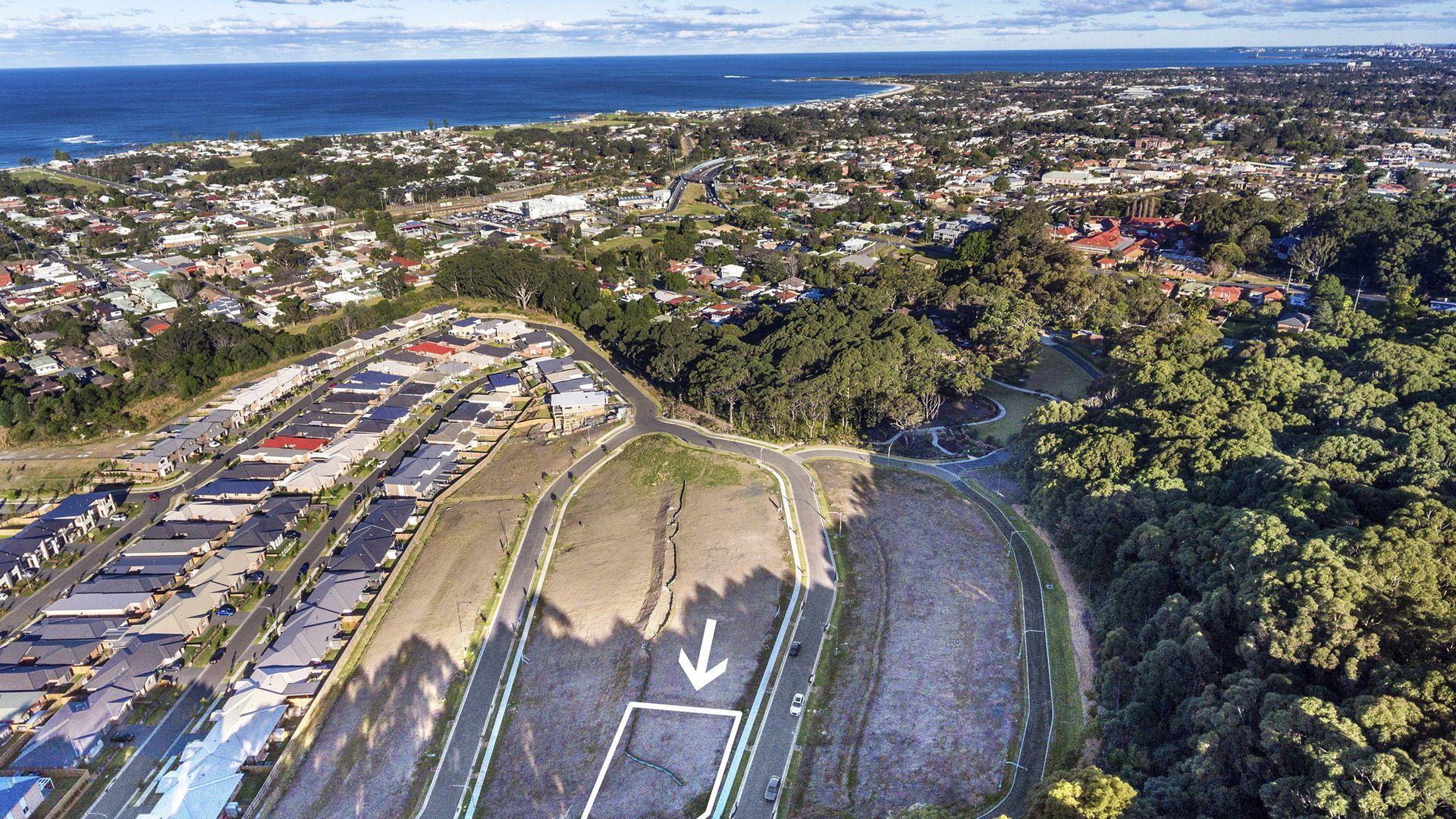 66 Callows Road, Bulli NSW 2516, Image 2