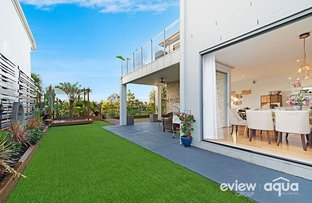 21 Allenby Close, North Lakes QLD 4509