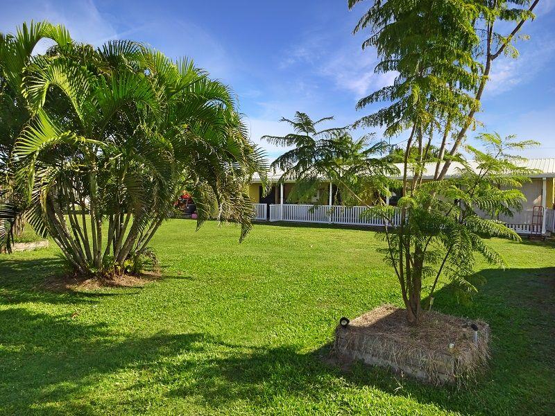 22 Anita Avenue, Yabulu QLD 4818, Image 0