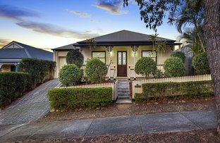 Picture of 10 Freesia Close, Springfield Lakes QLD 4300
